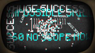 screenshot_899