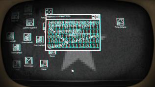 screenshot_901