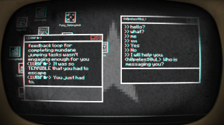 screenshot_904