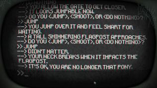 screenshot_927