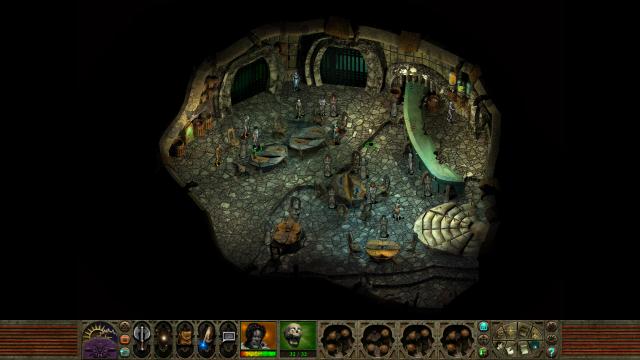 screenshot_2032.png