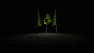 screenshot_3074